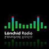 Lánchíd Rádió FM 100.3