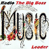 Radio The BigBoss radio online