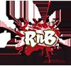 Rouge R'n'b