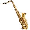 Miled Music Jazz online television