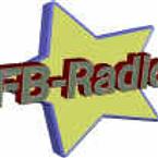 FBRadio