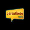 Parenthese Radio 101.3