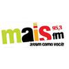 Rádio Mais FM 95.3