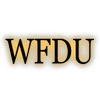 WFDU 89.1