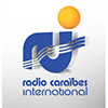 RCI Guadeloupe 98.6 online television