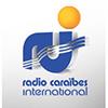 RCI Guadeloupe 98.6 radio online