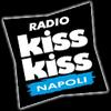 Radio Kiss Kiss Napoli 103.0 radio online