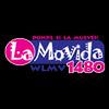 La Movida 1480