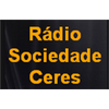 Rádio Sociedade Ceres 690 online radio