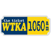 WTKA 1050 online television