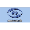 Amouzesh TV radio online