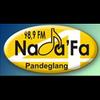Nadafa FM 98.9 radio online