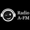 Radio AFM 107.8