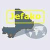 Jekafo Radio 100.7 FM radio online