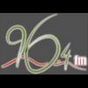 Radio Sudety 96.4 radio online
