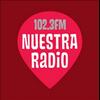 Nuestra Radio 102.3 radio online