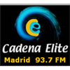 Cadena Elite - Madrid 93.7