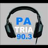FM Patria 90.3