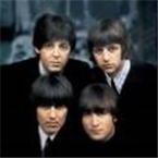 100% Beatles radio online