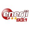 Radyo Enerji FM 93.1