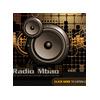 Radio Mbao radio online