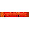 FRESH-FM online television