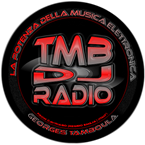 Tmb Radio radio online