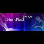 MusicPlusS Trance online television