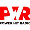 Power Hit Radio 89.7 Fm radio online