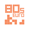 1.FM All Euro 80's Radio radio online