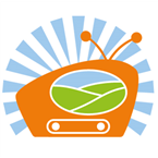 Kraichgau Radio