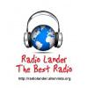 Radio Lander radio online