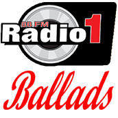 Radio1 BALLADS (Rodos.Greece)