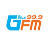 GFM Galactica 99.9 Aruba radio online