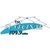 FM El Vecinal 104.9