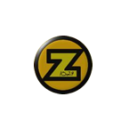 Z102.9