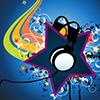 [DI] Classic EuroDisco online television