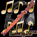 TranceDanceRadio.com