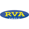 Radio RVA 96.8
