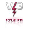 Vibration 107.2