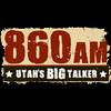 860 AM KKAT-AM radio online