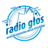 Radio Glos 91.4 radio online
