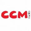 Radio CCM 93.4