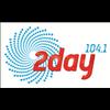 2DayFM 104.1 radio online