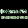 Haren FM 107.0