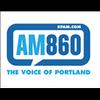 KPAM 860 radio online