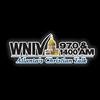 WNIV 970 online radio