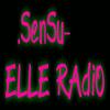 Sensuelle Radio 80 online television