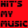 Hit's My Music radio online