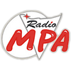 Radio M P A 94.2